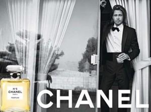 Brad-Pitt-dans-sa-premiere-pub-pour-Chanel-N-5_portrait_w674