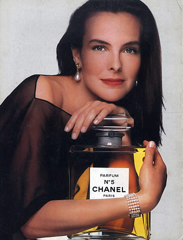 carole bouquet bondcarole bouquet 2016, carole bouquet young, carole bouquet chanel, carole bouquet 2017, carole bouquet photo, carole bouquet bond, carole bouquet age, carole bouquet astrotheme, carole bouquet bellazon, carole bouquet net worth, carole bouquet films, carole bouquet instagram, carole bouquet image, carole bouquet interview, carole bouquet listal, carole bouquet son fils, carole bouquet pictures