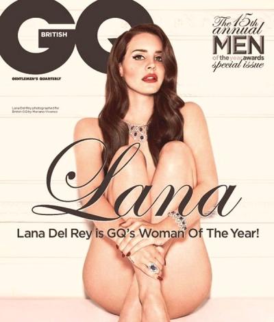 lana-del-rey-british-gq-magazine-400x470