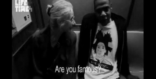 cropped-jay-z-rides-the-subway-adorably-explains-who-he-is-to-an-adorable-old-lady-001.jpg