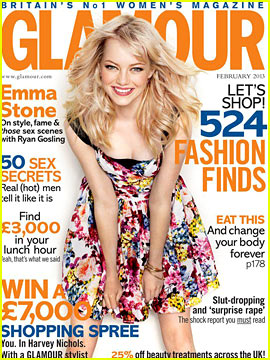 emma-stone-covers-glamour-uk-february-2013