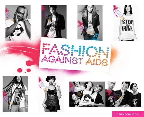 HMFashionAgainstAIDS-1