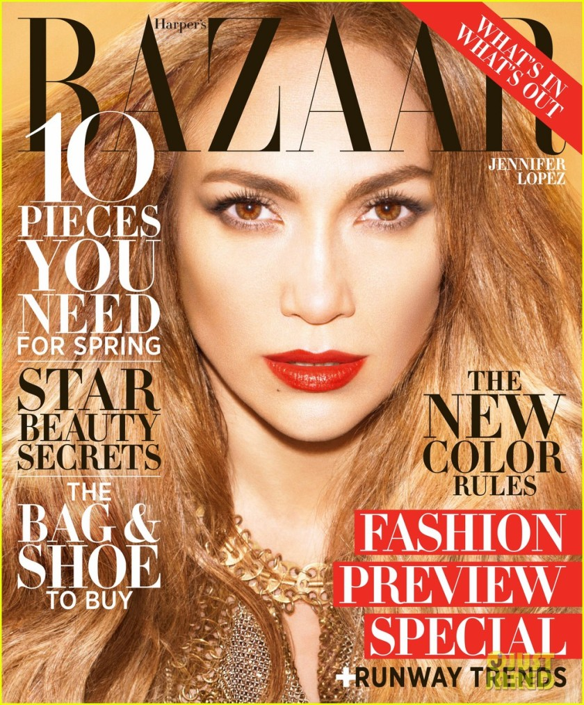 jennifer-lopez-covers-harpers-bazaar-february-2013-02