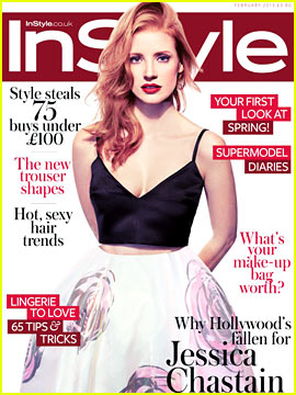 jessica-chastain-covers-instyle-uk-february-2013