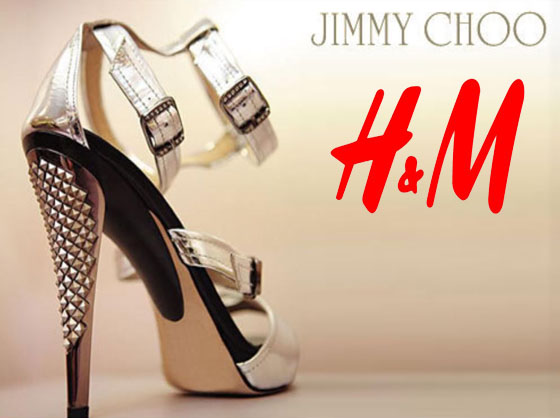 jimmy-choo-collection-h-m-thumb