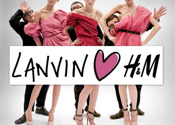 Marni to collaborate with HM photo