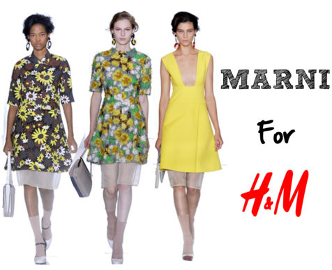 marni-for-hm-spring-2012-11