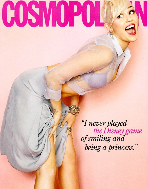 miley-cyrus-cosmo-covers-3 March