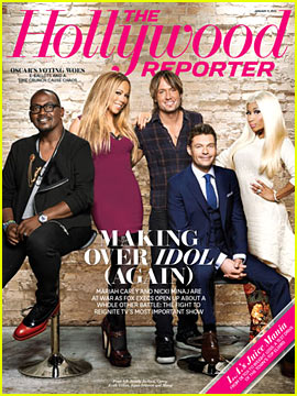 nicki-minaj-mariah-carey-cover-the-hollywood-reporter