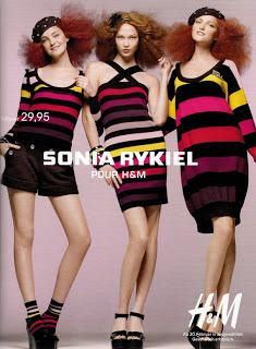 sonia-rykiel-pour-hm-spring10-ad-08