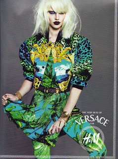 versace-for-hm-04