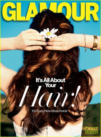 zooey-deschanel-covers-glamour-february-2013-05