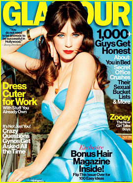 zooey-deschanel-covers-glamour-february-2013