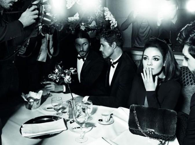 Mila-Kunis-pour-Dior-Campagne-Miss-Dior-Automne-Hiver-2012-2013-!_portrait_w674