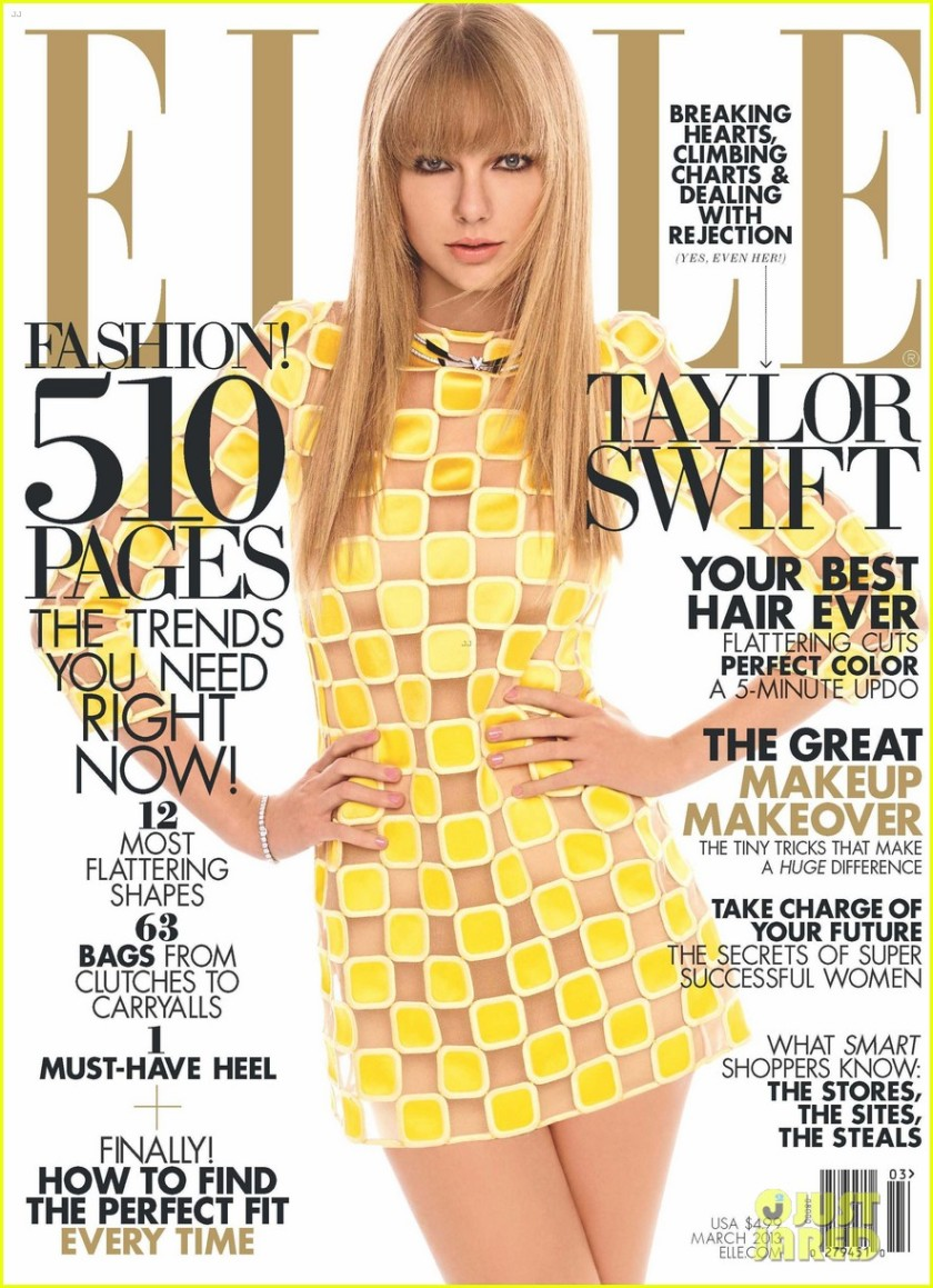taylor-swift-covers-elle-march-2013-05