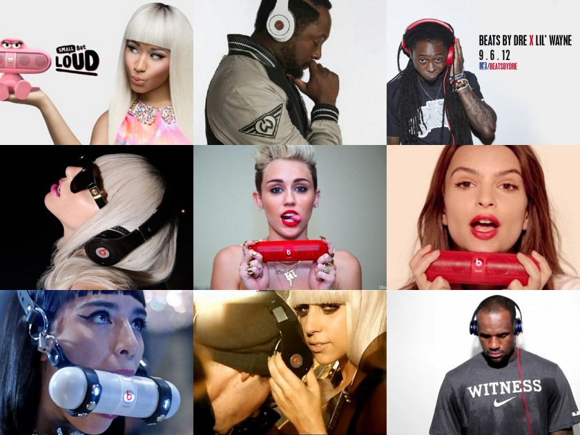 Are Celebrity-Endorsed Headphones the Best Option for Jazz ...