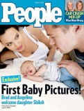 shiloh-jolie-pitt-people-co_0