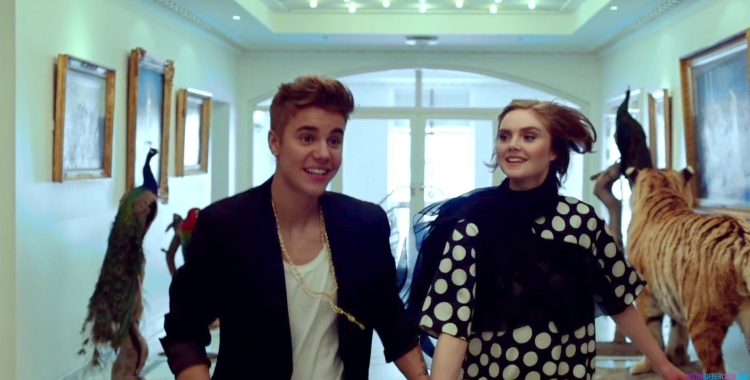 JUSTIN-BIEBER-THE-KEY-OFFICIAL-SHORT-FILM-088
