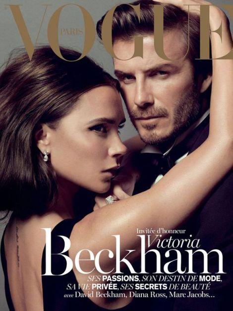 Victoria-Beckham-Vogue-france-december-2013_2