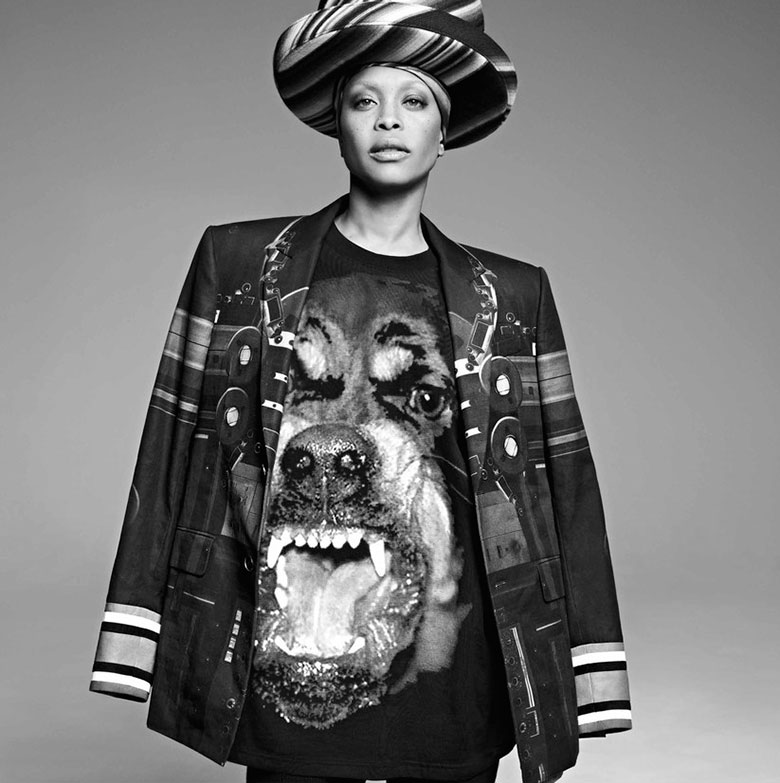 erykah-badu-purple-fashion-2014-2