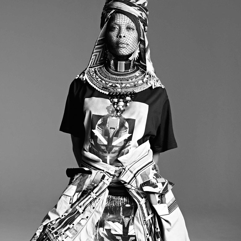 erykah-badu-purple-fashion-2014-4