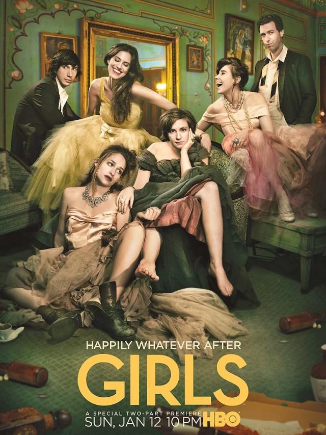girls-poster-640x853