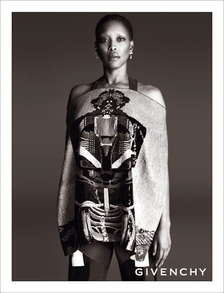 givenchy-2014-campaign-5