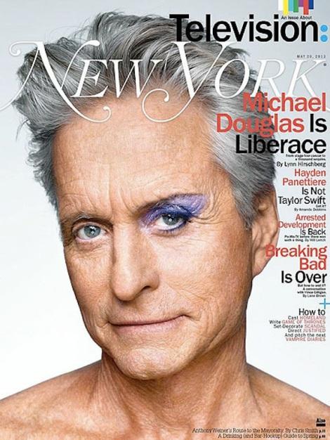 michael-douglad-new-york-magazine-liberace