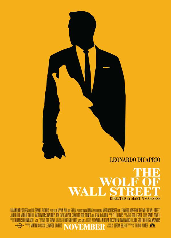 wolfofwallstreet2