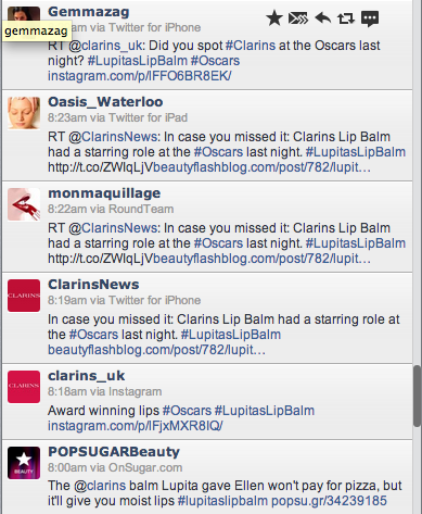 Clarins-related-tweets-under-LupitasLipBalm-hashtag__140303231624