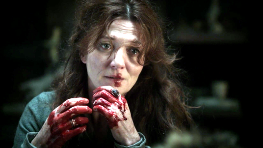 catelyn-stark-catelyn-tully-stark-29431539-800-450