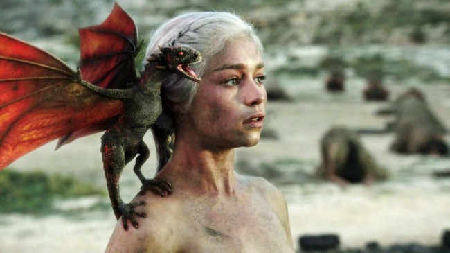 games-of-thrones-saison-3-daenerys-650x365