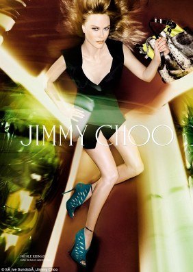 kidman-jimmy-choo-09jan14-02
