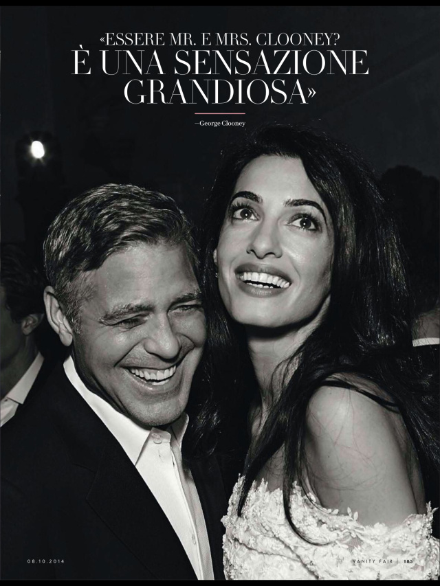 george-amal-02oct14-01