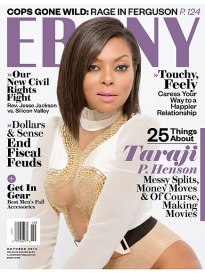taraji-ebony-open-11sept14