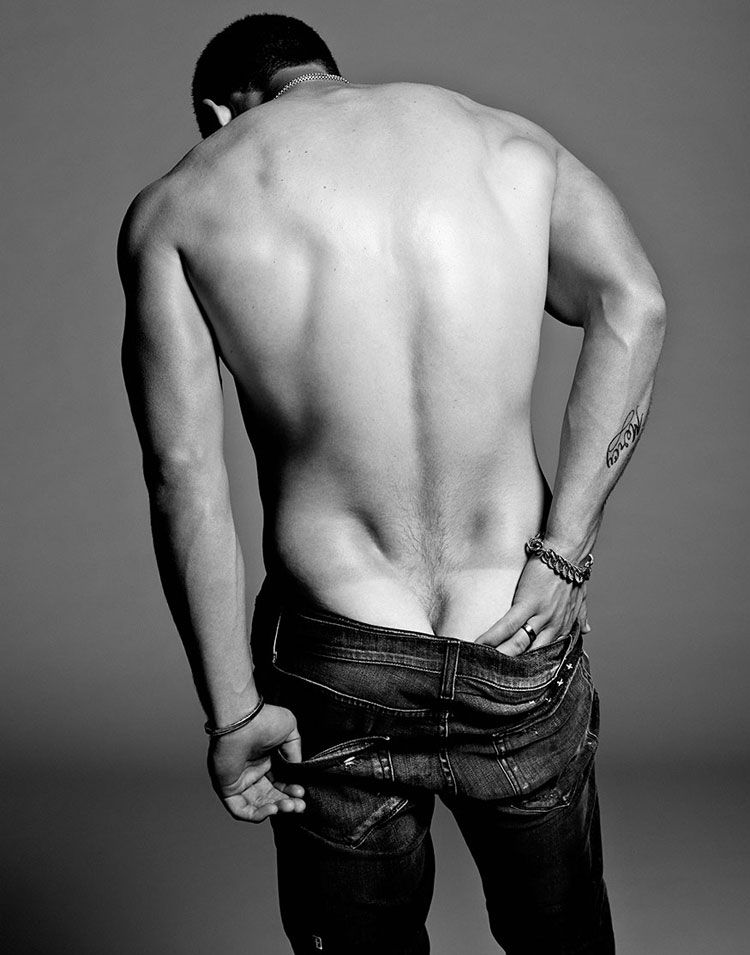 Nick-Jonas-Flaunt-Magazine-Tom-Lorenzo-Site-TLO-6