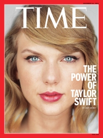 T Swift for Time