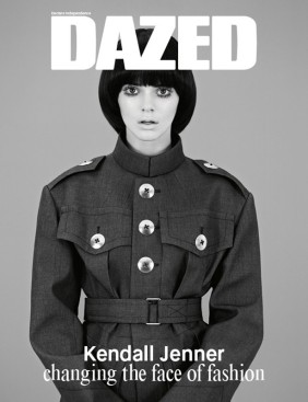 Kendall-Jenner-Dazed-2