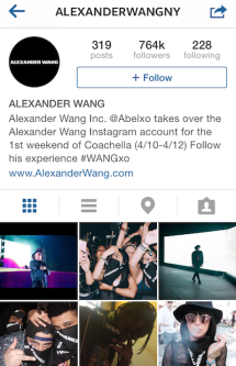 Alexander-Wang-Coachella