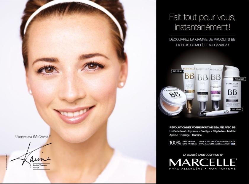 Karine-Vanasse-Marcelle-BB_FR
