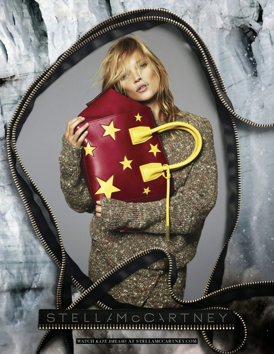 kate-moss-stella-mccartney-fall-winter-14-15-1