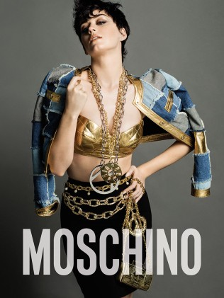 katy-perry-moschino-fall-winter-15-16