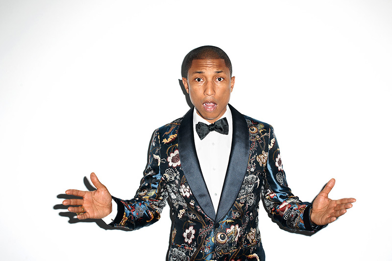 Pharrell-Williams_Terry-Richardson_02