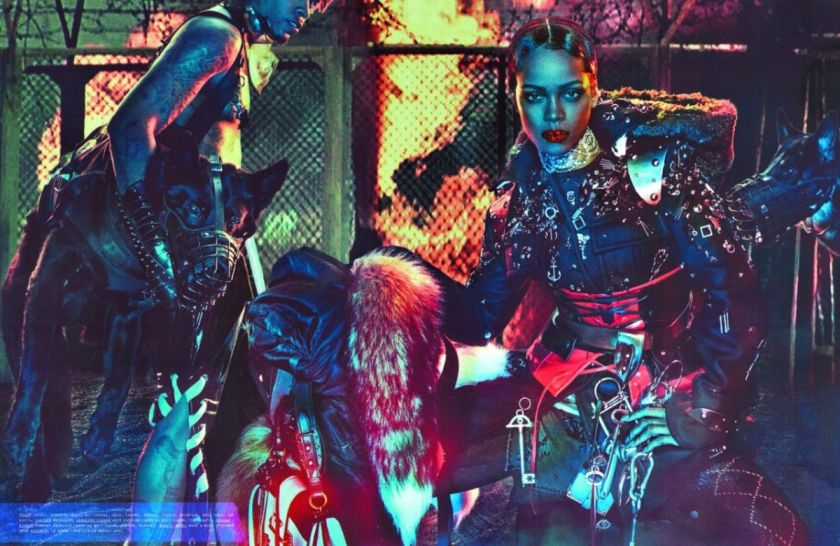 rihanna-in-w-magazine-the-last-woman-of-earth-september-2016_5