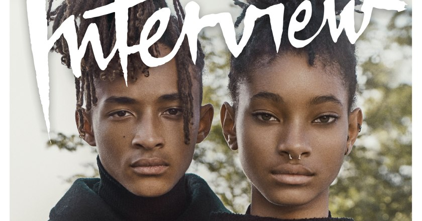 jaden-and-willow-smith-pose-together-for-interview-magazine-01